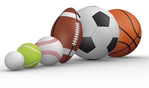 Free Sports Balls, Download Free Clip Art, Free Clip Art on.