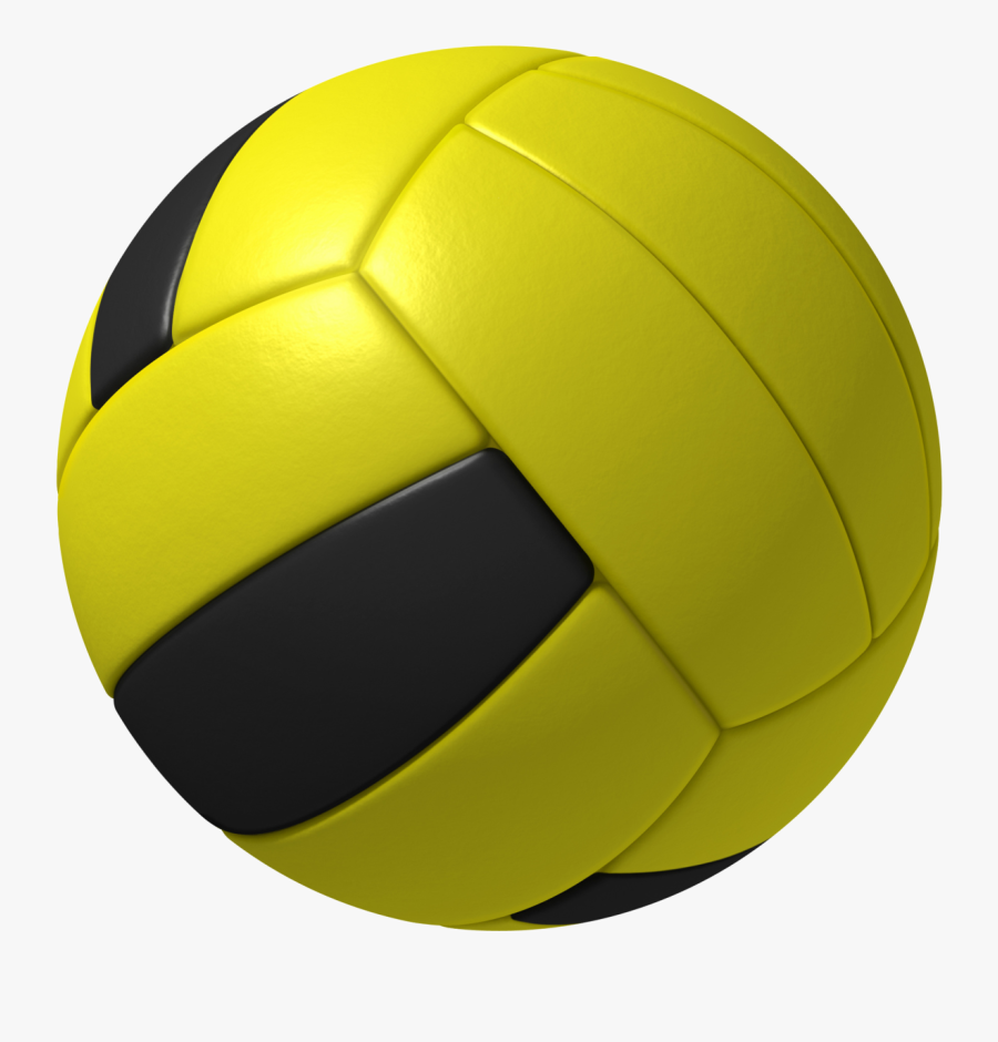 Clip Art Pictures Of Different Types Of Sports Balls.