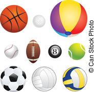 Balls Clip Art Vector Graphics. 323,584 Balls EPS clipart.