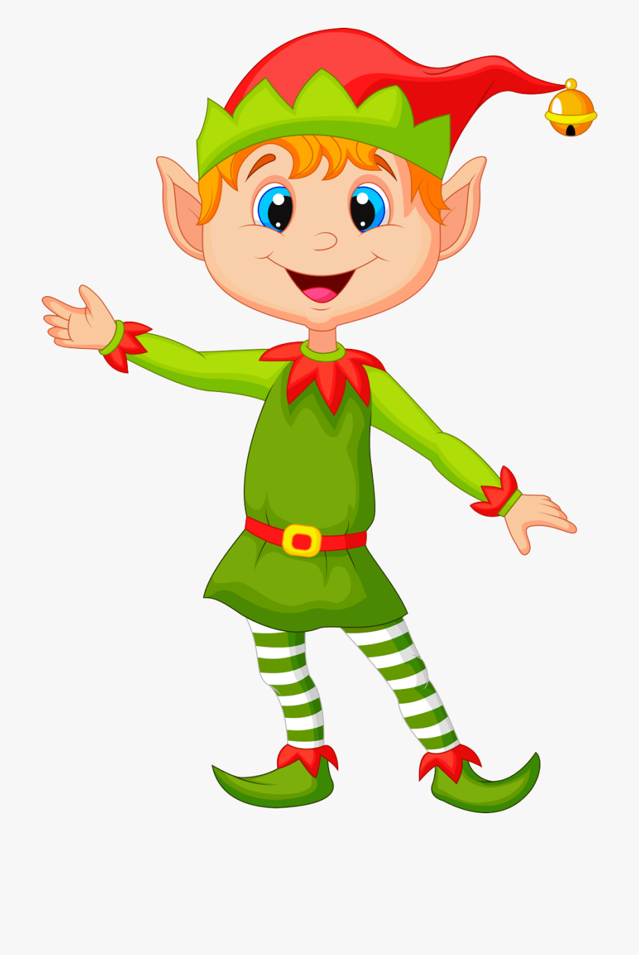 Elves clipart boy, Elves boy Transparent FREE for download.