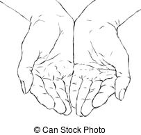 Hands Stock Illustrations. 2,743,662 Hands clip art images.