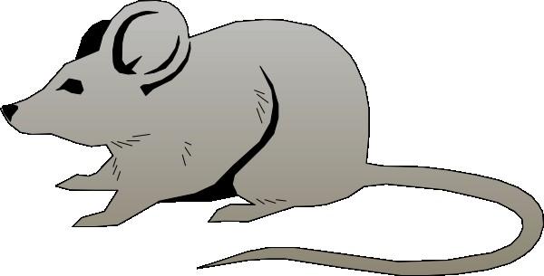 Mouse clip art cartoon free clipart images 2.