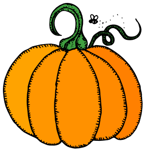 September Clipart.