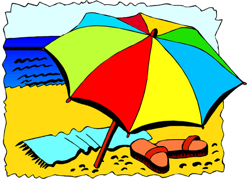 Free Summer Summer Cliparts, Download Free Clip Art, Free.