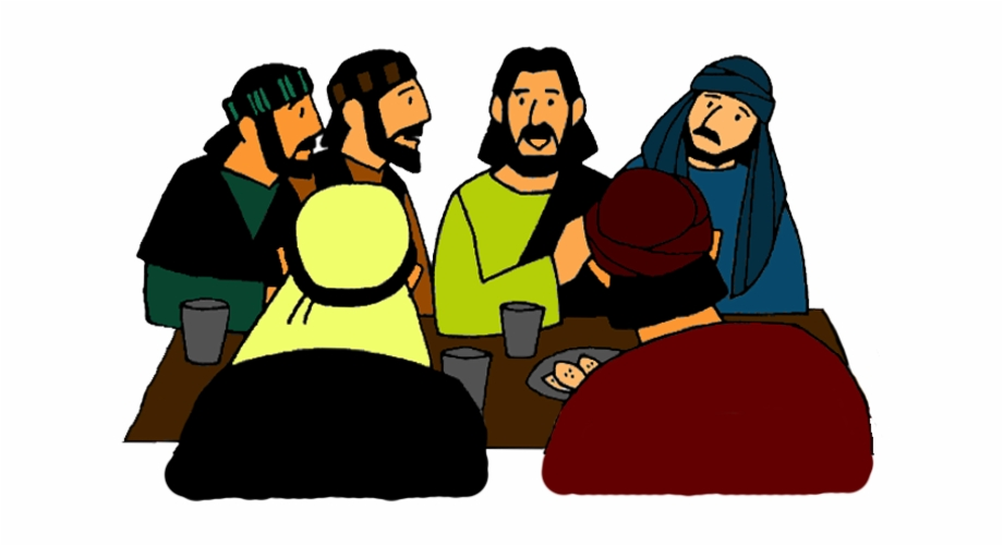 Last Of Clipart Jesus.