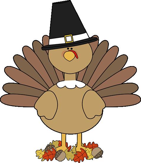 Thanksgiving Graphics.
