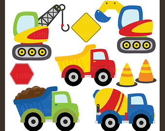 Free Vehicle Cliparts, Download Free Clip Art, Free Clip Art.
