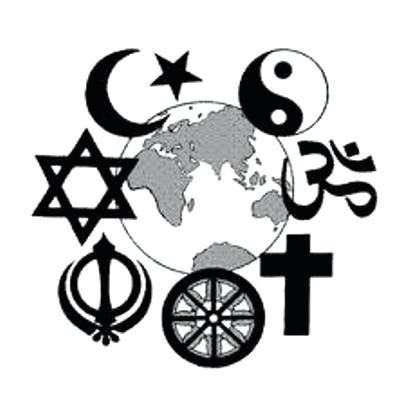 715 Free Religious free clipart.