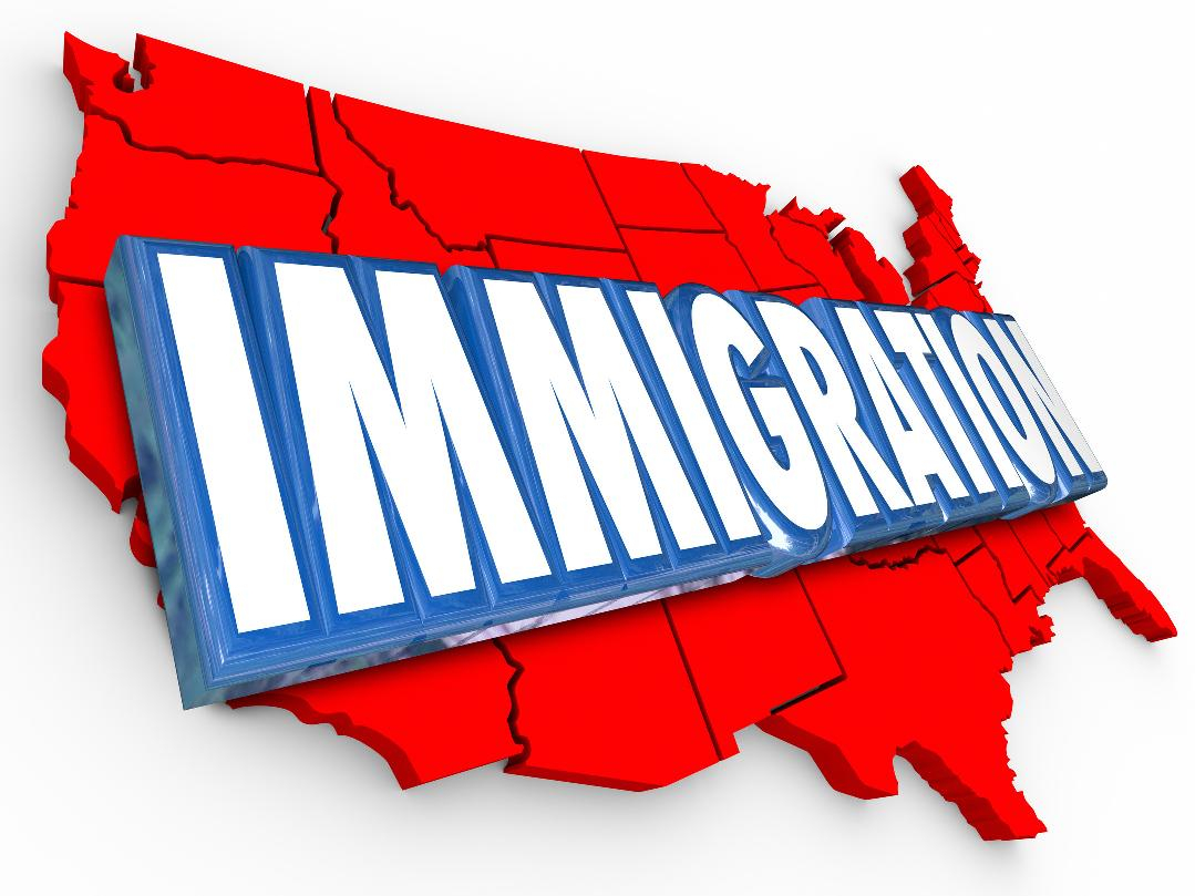 The best free Immigration clipart images. Download from 20.