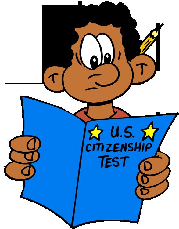 Missions clipart citizenship, Missions citizenship.