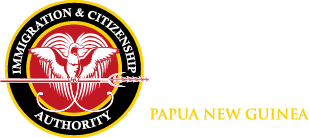 Immigration and citizenship authority download free clipart.