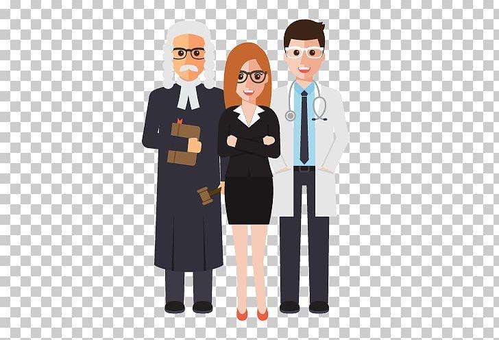 AIMS Immigration Specialist (HK) Ltd Lawyer Job Health.