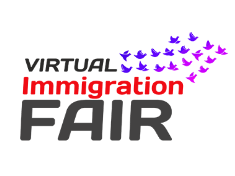 Planning to work abroad? Visit TimesJobs Virtual Immigration.