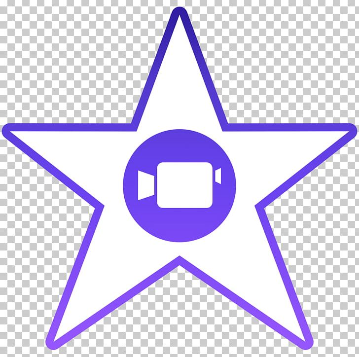 IMovie Computer Icons PNG, Clipart, Angle, App Icon, App.