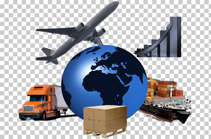 About International Trade Export Import, import export PNG.