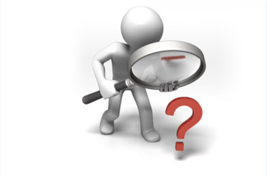 importance of quality assurance clipart Quality assurance.