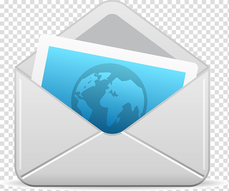 HTML email Computer Icons Outlook.com Email client, email.
