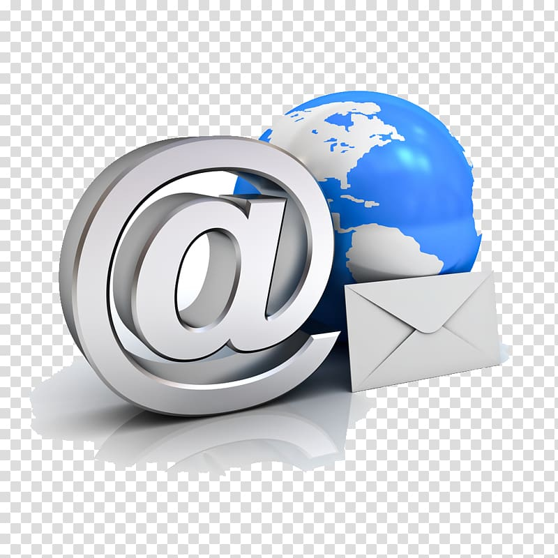 HTML email Symbol, email transparent background PNG clipart.