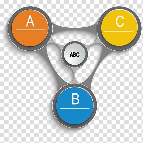 Infographic Adobe Illustrator Information Computer Icons.