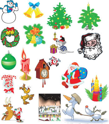 Free Format Cliparts, Download Free Clip Art, Free Clip Art.
