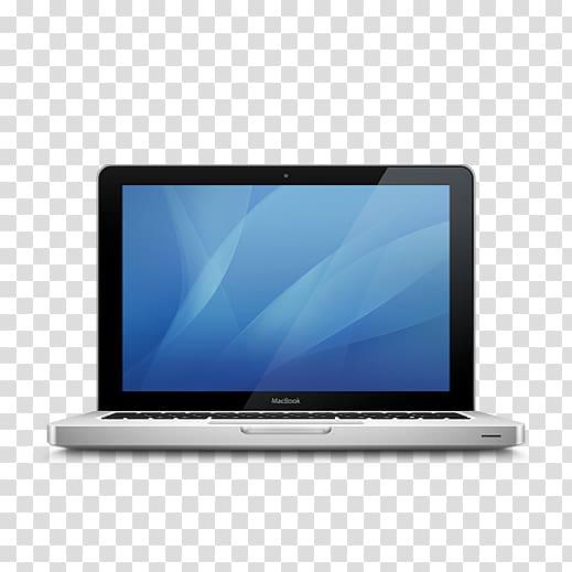 Macintosh MacBook Pro Laptop MacBook Air, Mac transparent.