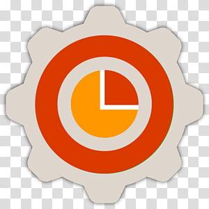 Outlook Logo, Microsoft Office , Microsoft PowerPoint, Adobe.