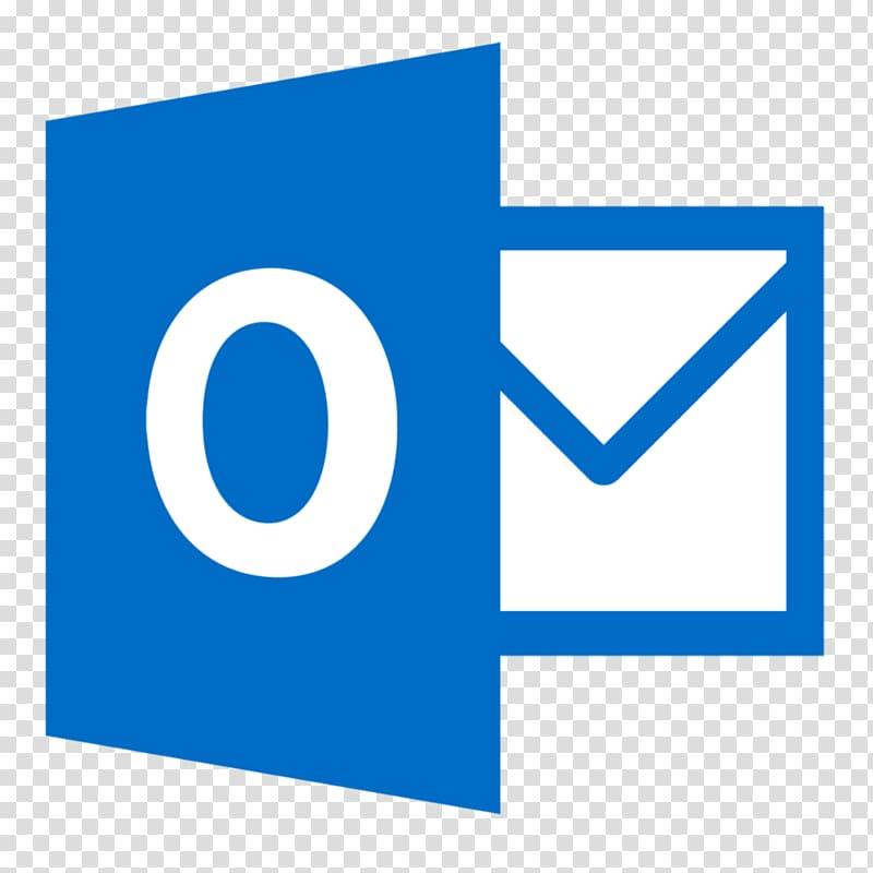 Outlook logo, Outlook.com Computer Icons Microsoft Outlook.