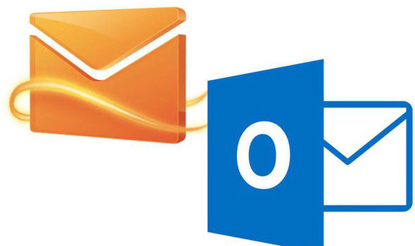 Outlook out of office message: How to set out of office in.