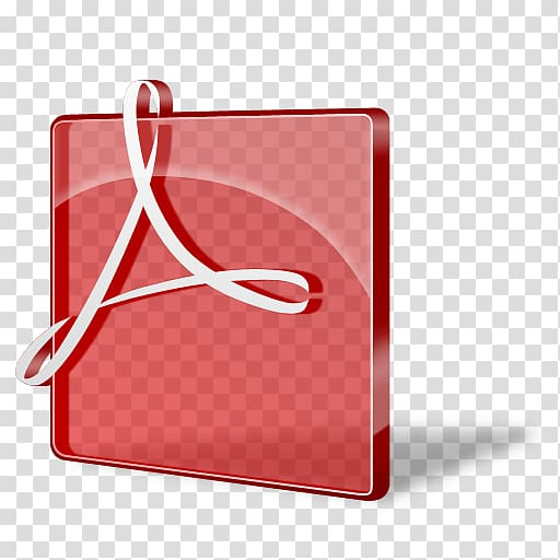 Adobe Acrobat Portable Document Format Adobe Reader, Size.