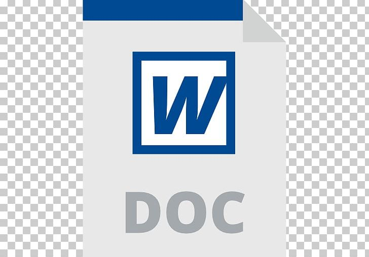 Document File Format Microsoft Word Word 2016 PNG, Clipart, Angle.