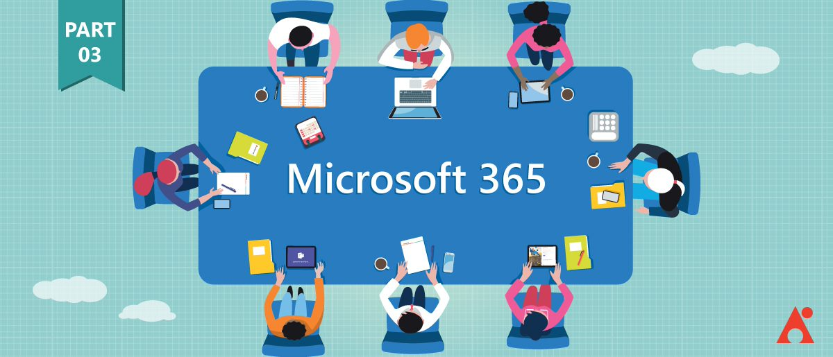 Top Microsoft Teams Tips STRAIGHT From AvePoint\'s Solution.
