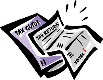 Free Tax Return Cliparts, Download Free Clip Art, Free Clip.