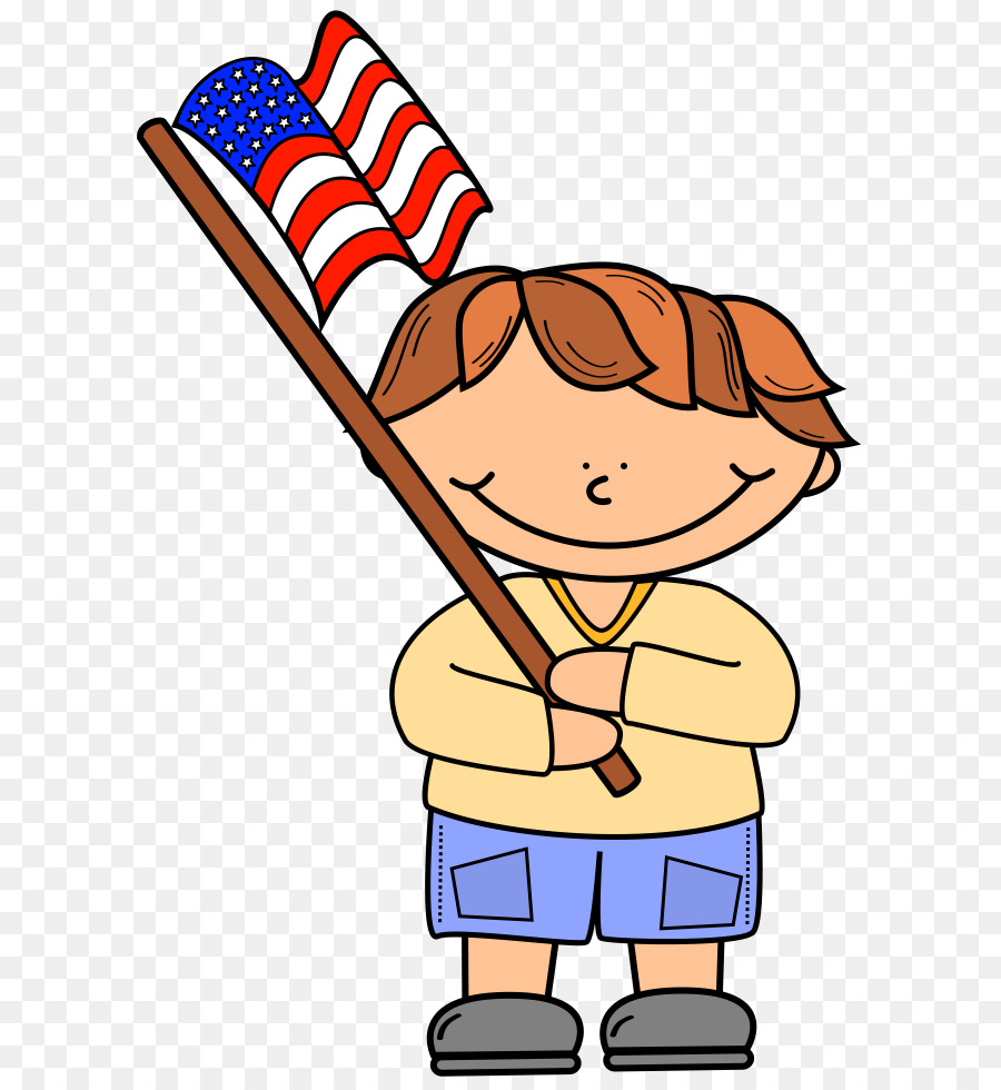 Independence Day Clipart for free download.