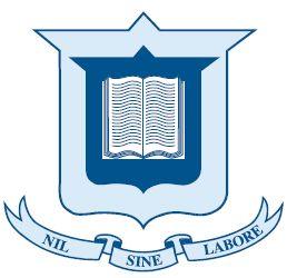 Brisbane Grammar School.