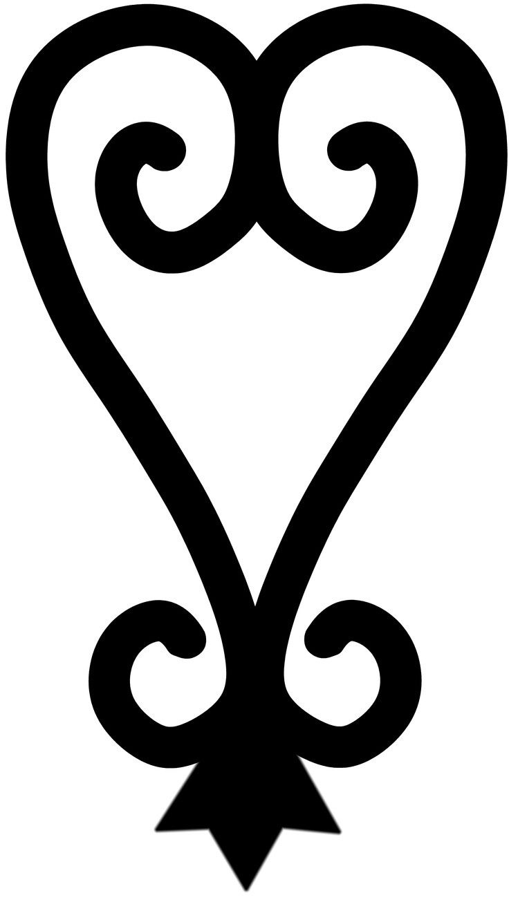 Clipart Index Symbol Clipground