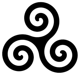 25+ best ideas about Irish Symbols And Meanings on Pinterest.