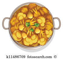 Indian food Clip Art Royalty Free. 2,033 indian food clipart.