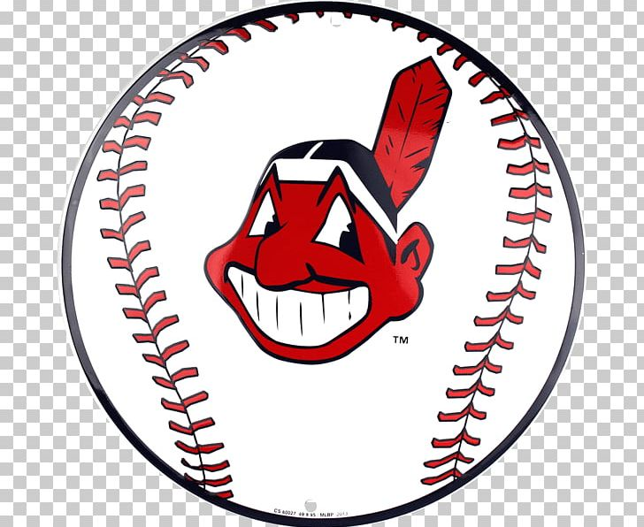 Cleveland Indians Name And Logo Controversy PNG, Clipart.