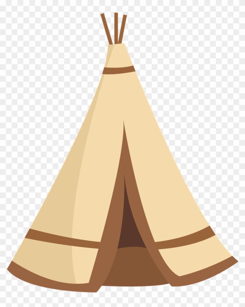 Princess Pocahontas, Disney Pocahontas, Clipart, Pocahontas.