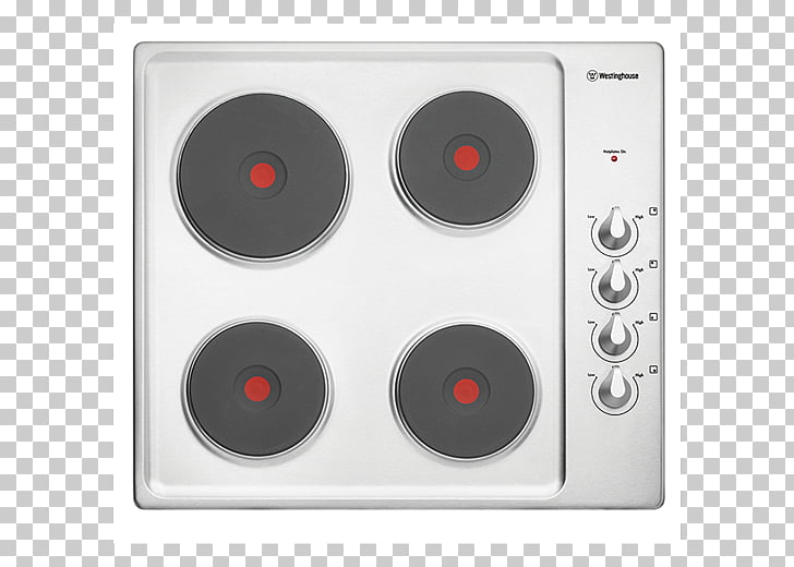 Cooking Ranges Induction cooking Westinghouse Electric.
