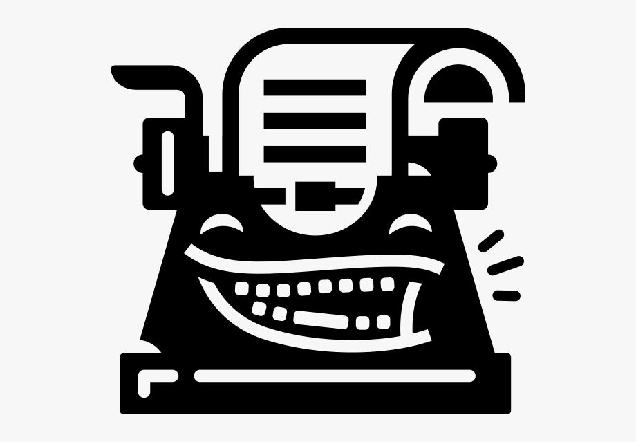 Insider Industry News And Gossip, Cliparts & Cartoons.