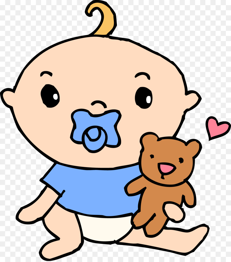 of a baby clipart Infant Clip art clipart.