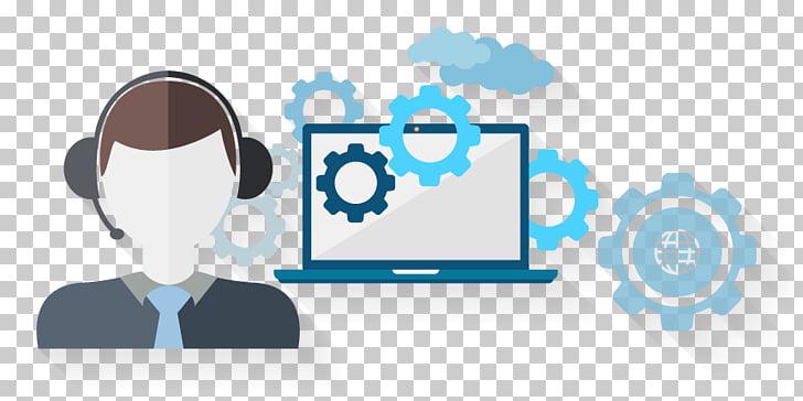 Empresa Business Service Computer Software, Informatica PNG.