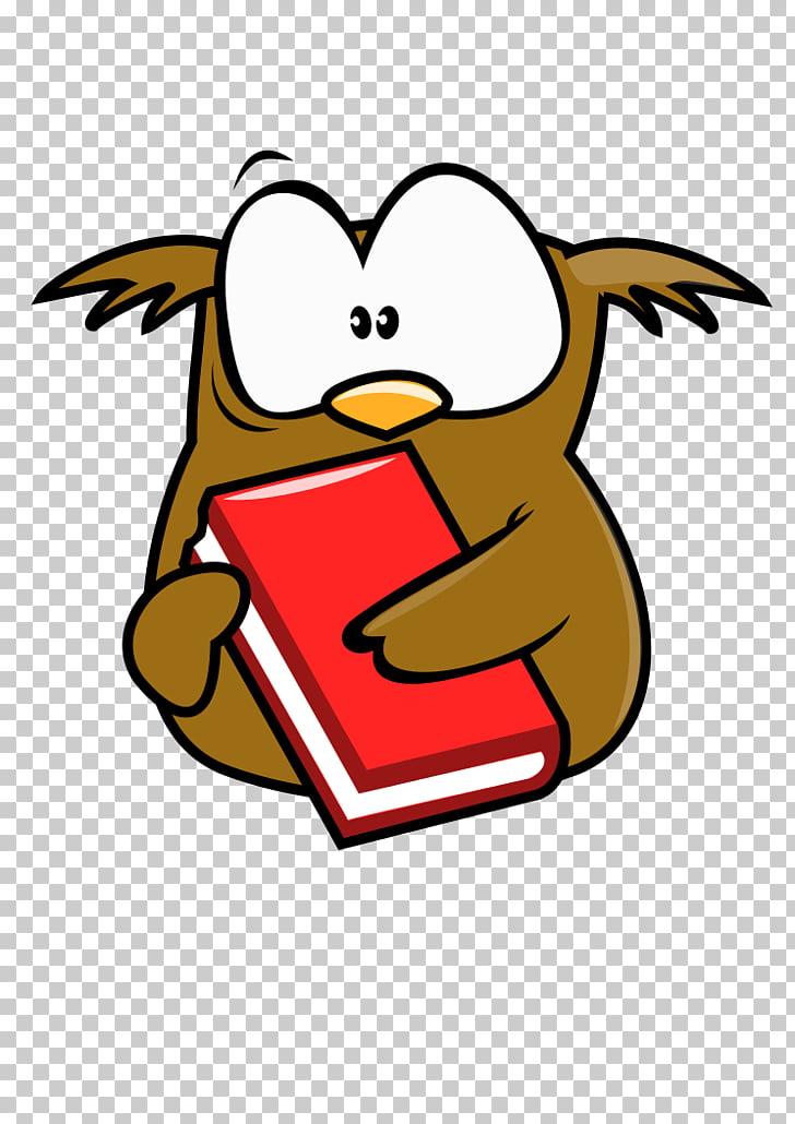 Owl Inglés En Tu Idioma , owl PNG clipart.