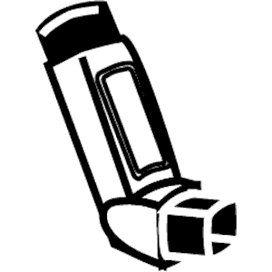 Free Inhaler Cliparts, Download Free Clip Art, Free Clip Art.