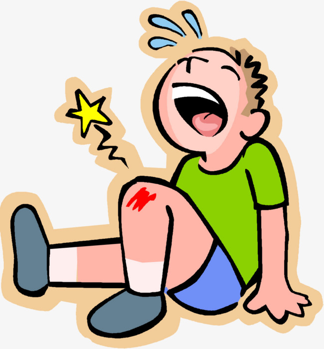 Injured clipart 8 » Clipart Station.