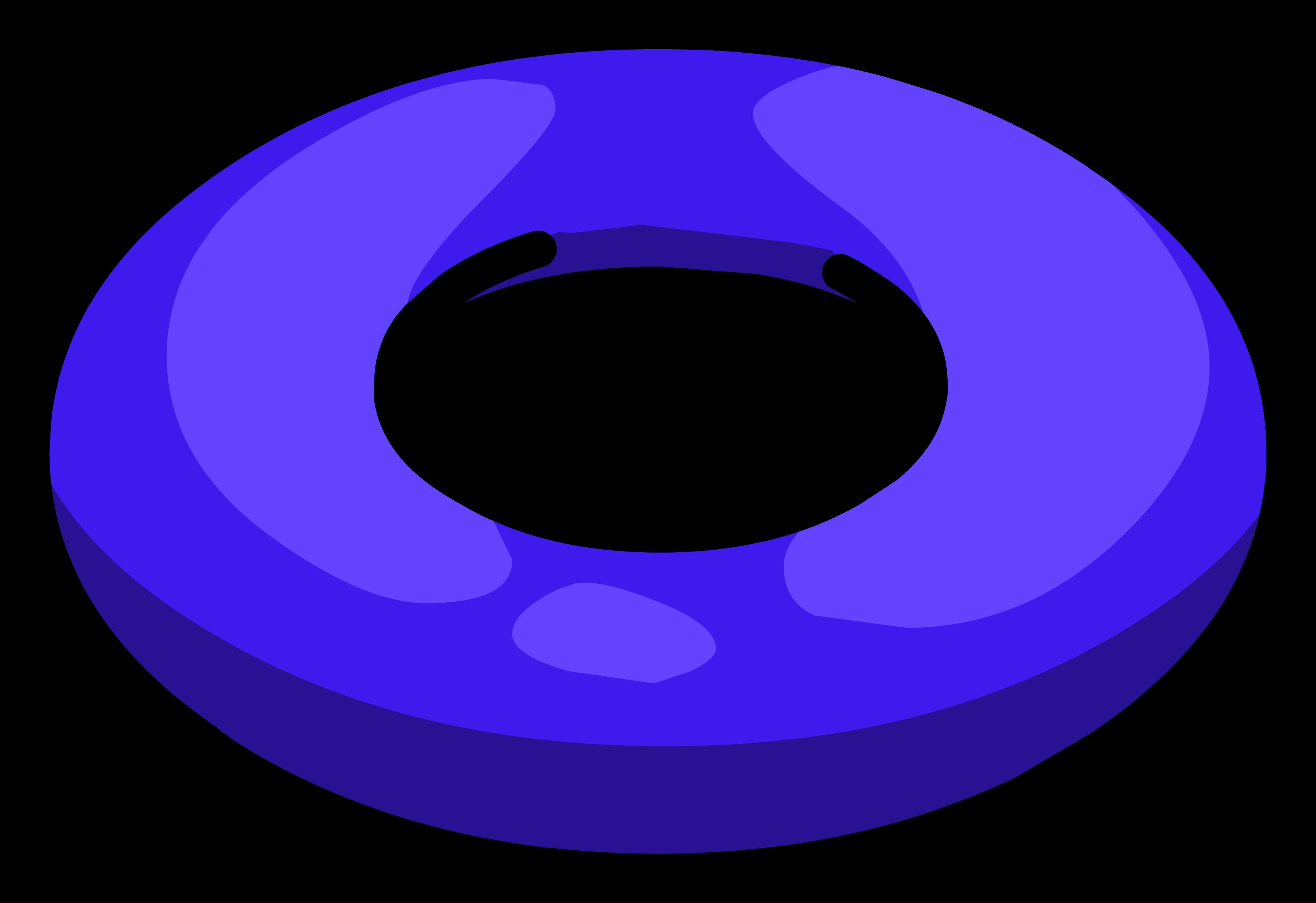 Inner Tube Ig 5.