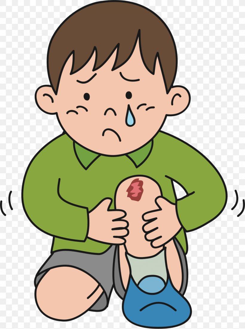 Knee Pain Clip Art, PNG, 1024x1377px, Watercolor, Cartoon.