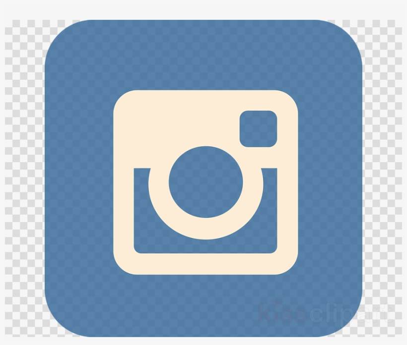 Instagram Simbolo Clipart Social Media Computer Icons.