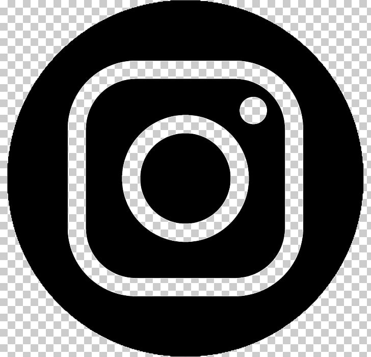 Computer Icons , INSTAGRAM LOGO, camera illustration logo.